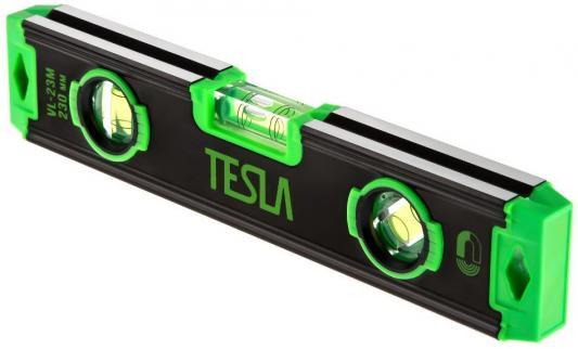 Уровень Tesla VL-23М 0.23м Воткинск инструмент купить