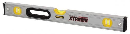 Уровень Stanley FatMax 0.6м 0-43-625