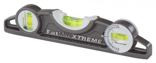 Уровень STANLEY FATMAX XL TORPEDO 0-43-609 25см