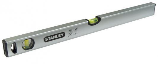 Уровень Stanley STHT1-43115 1.5м цена