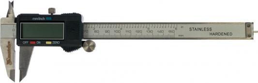 Штангенциркуль MATRIX 31611 150 мм электронный погрешность 0.02 мм<100мм,0.03мм 100–200мм pc400 5 pc400lc 5 pc300lc 5 pc300 5 excavator hydraulic pump solenoid valve 708 23 18272 for komatsu