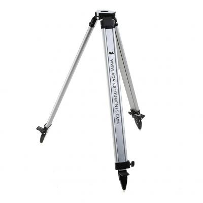Штатив алюм ADA Light S (FS 20/M3) Высота 173см Резьба 5/8 Вес 3кг штатив ada алюминиевый на винтах fs 20 m3 lights а00177
