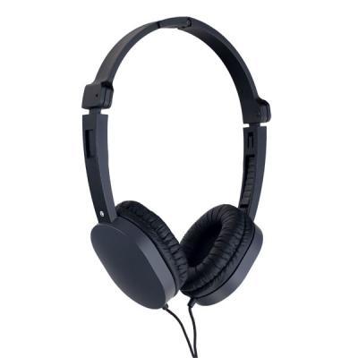 Гарнитура Perfeo Twist черный PF_A4001 верхний душ grohe relexa deluxe 27530000