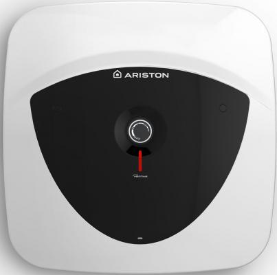 Водонагреватель накопительный Ariston ABS ANDRIS LUX 10 UR 1200 Вт 10 л