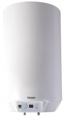 Водонагреватель накопительный Haier ES50V-S (R) 3000 Вт 50 л цена