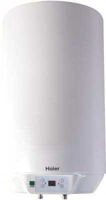 Водонагреватель накопительный электрический Haier ES80V-S (R) 1000/2000/3000 Вт, 80 литров, вертик. телевизор haier le50k5500tf