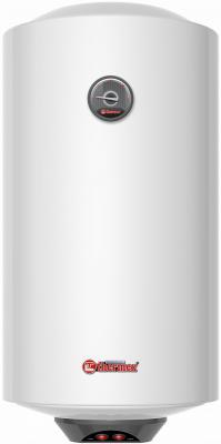 Водонагреватель накопительный Thermex Thermo 50 V Slim 2500 Вт 50 л