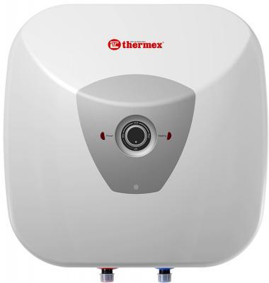 Водонагреватель накопительный электрический THERMEX H 15 O pro вертикальный, под раковиной, 1.5 кВ