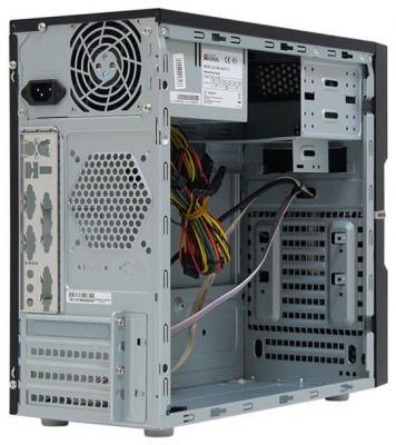 "Ноутбук Lenovo IdeaPad 320-15ISK 15.6"" 1366x768 Intel Core i3-6006U 500 Gb 4Gb nVidia GeForce GT 920MX 2048 Мб черный Windows 10 Home 80XH00EHRK"