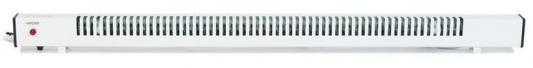 все цены на Конвектор Мегадор МF100 WL 400 Вт обогрев белый онлайн