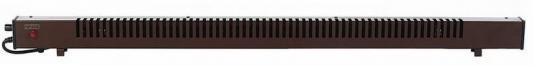 цена на Конвектор Мегадор МR100 BL11 400 Вт коричневый