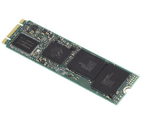 Твердотельный накопитель SSD M.2 240Gb Smartbuy NV11-2280M SSDSB240GB-NV112M-M2 ssd накопитель smartbuy revival 2 sb090gb rvvl2 25sat3 90gb sata 2 5