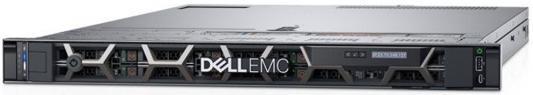 Сервер Dell PowerEdge R440 R440-5188