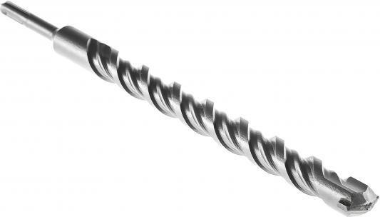 Бур Hammer Flex 201-156 SDS+ 25х250/310мм бур hammer 201 902 dr sds set no2 6pcs 5 6 8 x 110 6 8 10 x 160