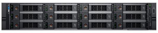 Сервер Dell PowerEdge R540 R540-3226 сервер vimeworld