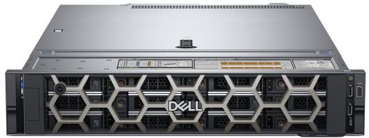 Сервер Dell PowerEdge R540 210-ALZH-4 dell vostro 3500 brass