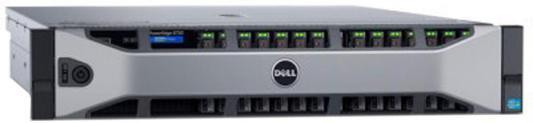 Сервер Dell PowerEdge R730 210-ACXU-294 сервер vimeworld