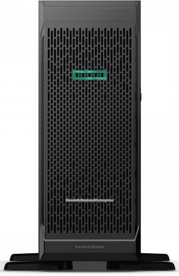 Сервер HP ProLiant ML350 877619-421 цена