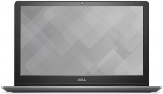 Ноутбук Dell 5568-9867 ноутбук dell vostro 5568 5568 4368 5568 4368