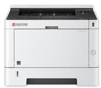 Принтер Kyocera Ecosys P2335d ч/б A4 35ppm 1200x1200dpi USB 1102VP3RU0