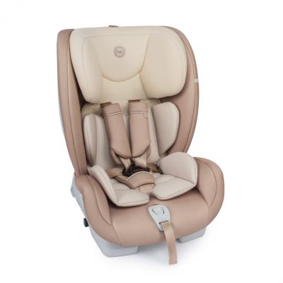 Автокресло Happy Baby Joss (beige) автокресло happy baby joss brown
