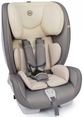 Автокресло Happy Baby Joss (gray) автокресло happy baby spector gray