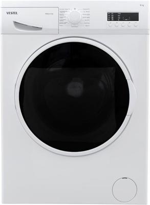 Стиральная машина Vestel WMA 6100 белый