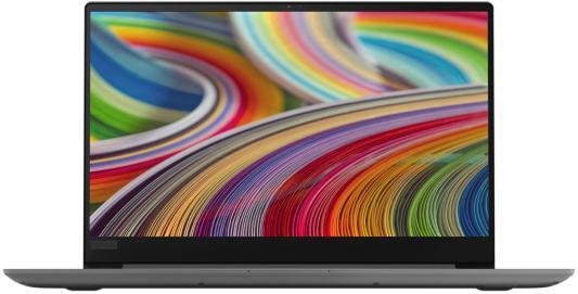 Ноутбук Lenovo 720S-15IKB (81AC0026RU)