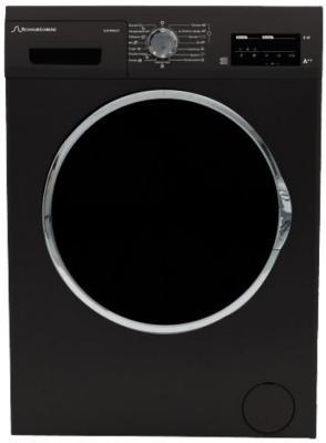 Стиральная машина Schaub Lorenz SLW MG5132 чёрный kislis юбка 5132