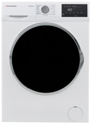 лучшая цена Стиральная машина Schaub Lorenz SLW MC6133 белый