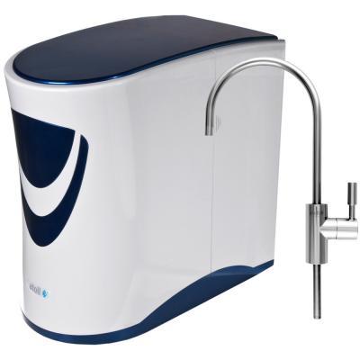 Фильтр ATOLL A-575Ep (Sailboat)/A-575p box STD цена и фото