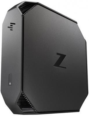 Рабочая станция HP Z2 Mini G3 DM (Y3Y86EA) hp zbook 15 g3