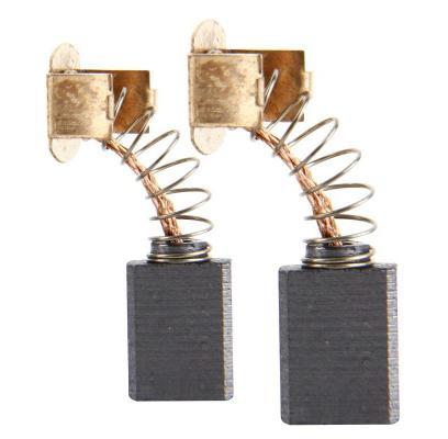 Щетки угольные RD (2 шт.) для HAMMER USM900S 5х8х10,5мм 404-402