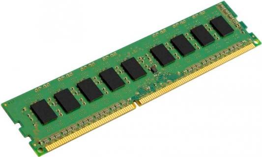 Оперативная память 4Gb PC4-19200 2400MHz DDR4 DIMM Foxline FL2400D4U17S-4G