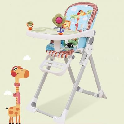 Стульчик для кормления Giovanni Trendy (цвет 102) стульчик для кормления sweet baby couple amethyst