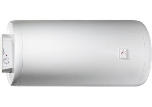 Водонагреватель накопительный Gorenje GBF80B6 2000 Вт 80 л термоконтейнер арктика 2000 30 л зеленый