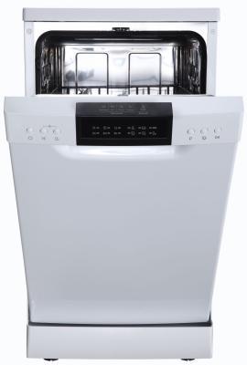Посудомоечная машина DAEWOO DDW-M0911 белый