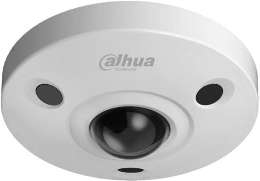 "Камера IP FishEye, объектив 1.98мм, 1/1.7"" 12M CMOS, H.265/H.264, 25fps@12M, 0.001/0 люкс ИК, DWDR, ИК подсветка 10м, Alarm 2/2, Micro SD, Audio 1/1, микрофон, DC12V/PoE , -30C~+60C, IP65, IК10 dahua ipc hfw4431k as i4 stellar camera 4mp poe sd card slot audio alarm interface ip67 ir120m bullet camera with bracket"
