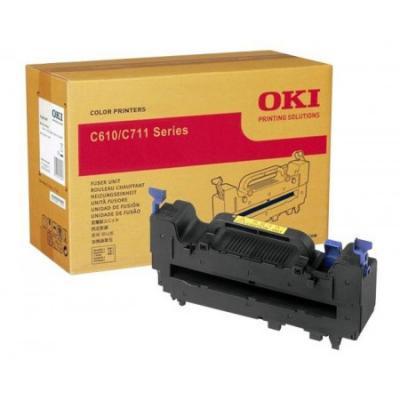 Печь Oki C610/711/711WT/Pro7411WT 60K/30K 500pcs 1210 30k 30k ohm 5