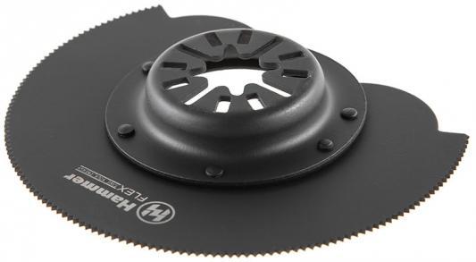 Полотно пильное для МФИ Hammer Flex 220-018 MF-AC 018 сегм.диск, 80мм, дерево/мет kads bop015 018 clownfish