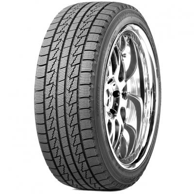 Шина Roadstone Winguard Ice 165/55 R14 72Q шина roadstone winguard suv 215 65 r16 98h