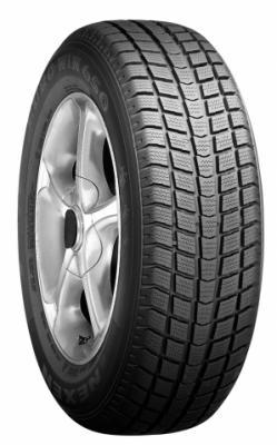 Шина Roadstone Euro-Win 650 175/65 R14 90T зимняя шина nokian nordman 7 185 65 r14 90t