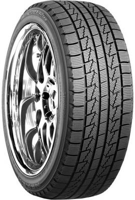 Шина Roadstone WINGUARD ICE 165/60 R14 79Q шина roadstone winguard suv 215 65 r16 98h
