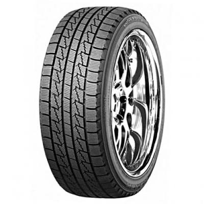 Шина Roadstone WINGUARD ICE 185 /65 R14 86Q зимняя шина cordiant polar sl 185 65 r14 86q