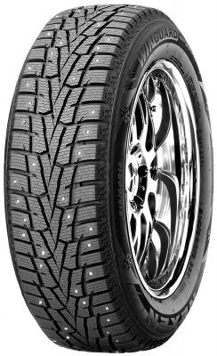 цена на Шина Roadstone Winguard WINSpike 175/65 R14 86T