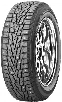 Шина Roadstone Winguard WinSpike XL 185 /70 R14 92T шина dunlop sp winter ice02 185 70 r14 92t