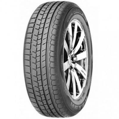 Шина Roadstone EUROVIS ALPINE WH1 195/55 R15 85H цены онлайн