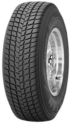 Шина Roadstone Winguard SUV XL 235/75 R15 109T шина roadstone winguard suv 215 65 r16 98h