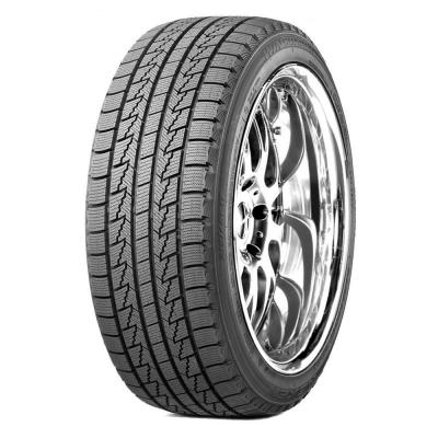 Шина Roadstone Winguard Ice 175/50 R15 75Q шина roadstone winguard suv 215 65 r16 98h