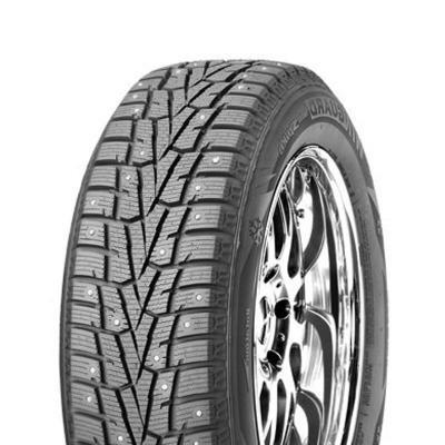 Картинка для Шина Roadstone WINGUARD WINSPIKE XL 185 /60 R15 88T